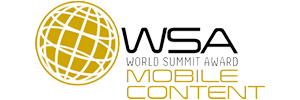 World Summit Awards Mobile