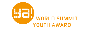 World Summit Youth Award